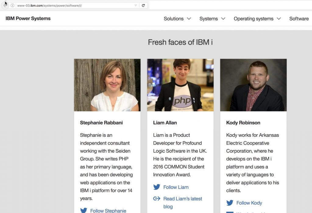 fresh-faces-of-ibm-i