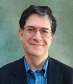 Alan Seiden