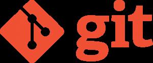 Git on IBMi