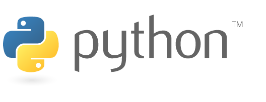 Python training Seiden Group