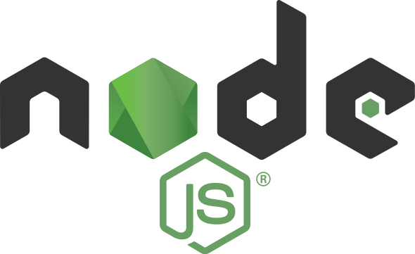 node.js ibm i training