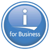IBM i for Business