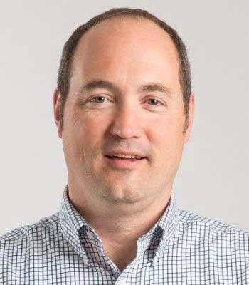 Richard Schoen