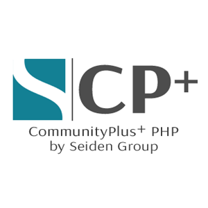 CommunityPlus+ PHP